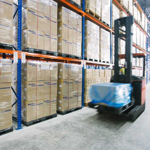 Why Hire a Professional Moving Company for your Business?